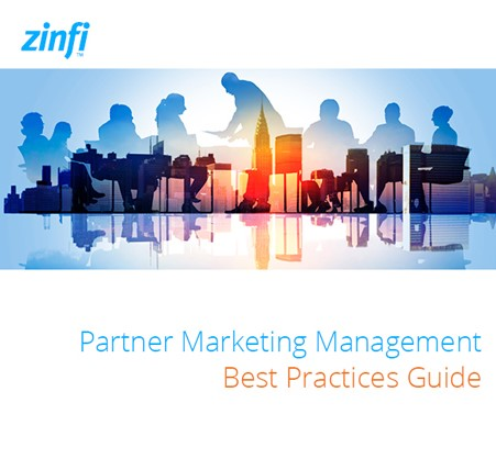 Partner Marketing Management