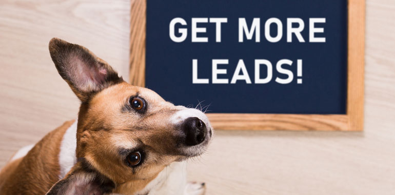 Lead Management Using Channel Marketing Software