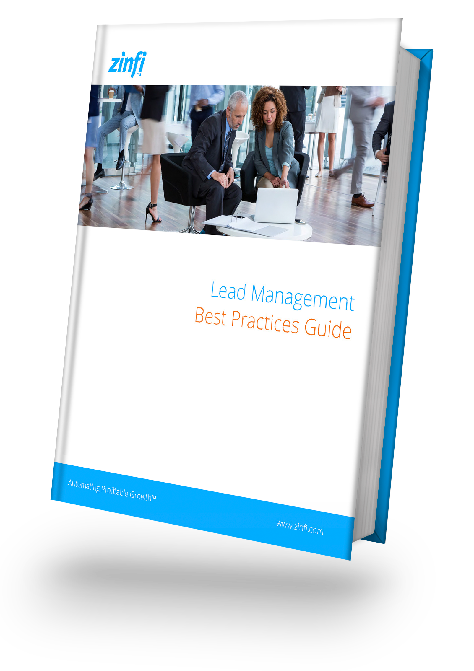 Unified Channel Management Guide