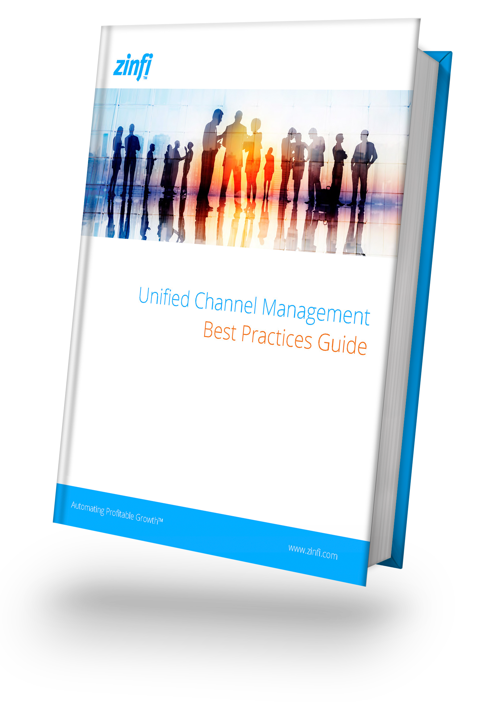 Unified Channel Management Best Practices