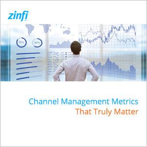 Channel Management Metrics Best Practices