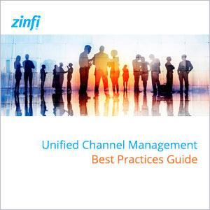 Unified Channel Management Best Practices