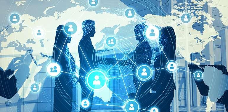 ZINFI Expands Its Partner Relationship Management Platform with Automated Partner Onboarding Management