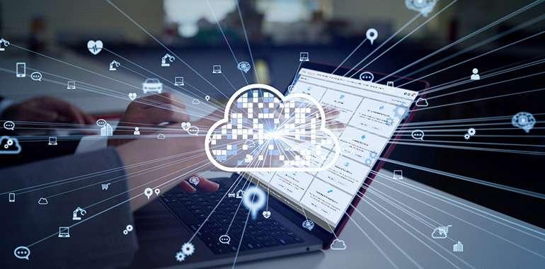 ZINFI Launches Its Unified Channel Management Platform on Microsoft Azure