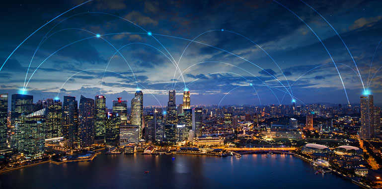 ZINFI Hosts Asia 2016 Channel Symposium in Singapore on August 19th