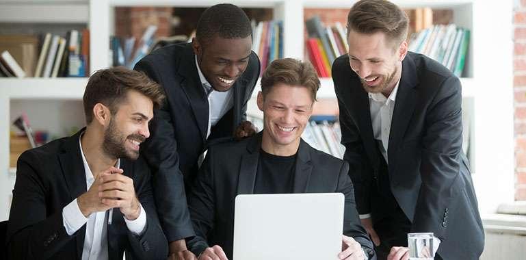 Fortune 100 Company Deploys ZINFI's Channel Marketing Automation Platform Globally