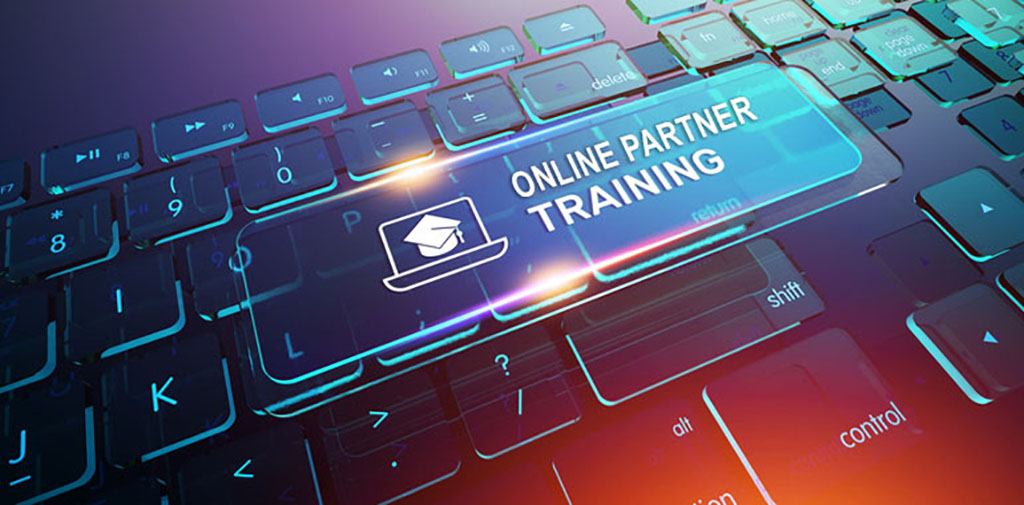 How to Use a PRM Tool to Train Your Partners
