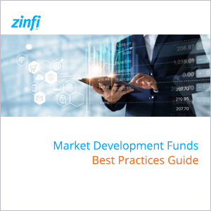 Market Development Funds Best Practices