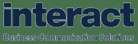 Interact Technology Logo