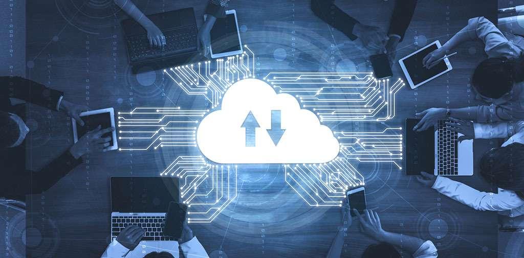 ZINFI Launches an Advanced Microsoft Dynamics 365 Connector