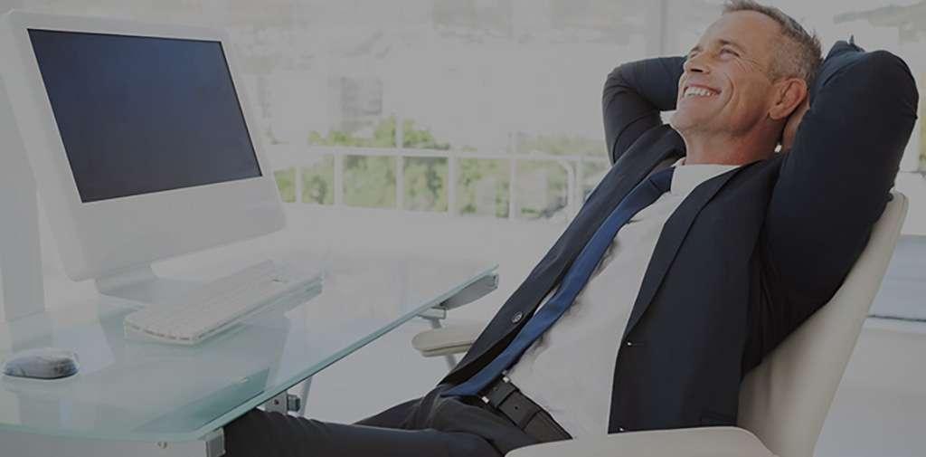 Deal Registration Software Drives Partner Satisfaction