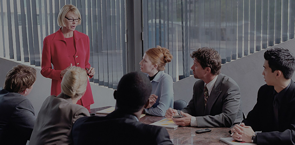 How to Conduct Multi-Partner Business Planning with PRM Software