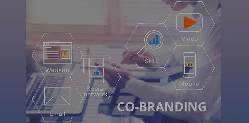 What Is Co-Branding?