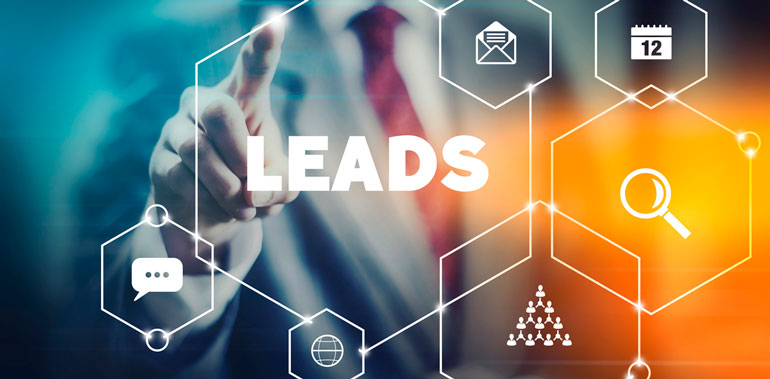 Lead Management in a Post-COVID World